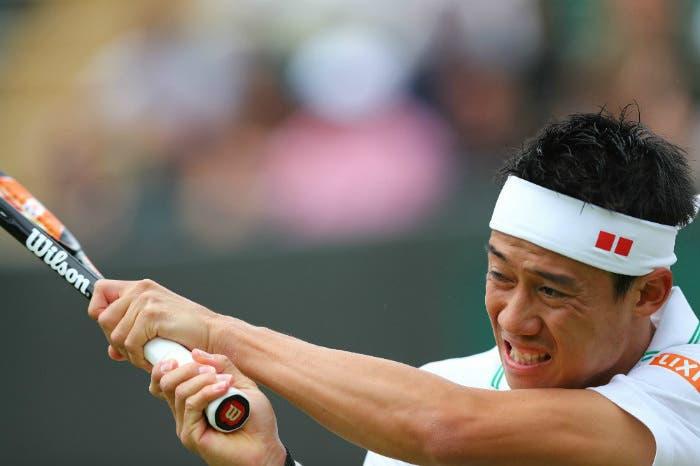 Wimbledon, uomini: Querrey supera la prova del nove, il fisico tradisce Nishikori e Gasquet. Raonic vive 2 volte