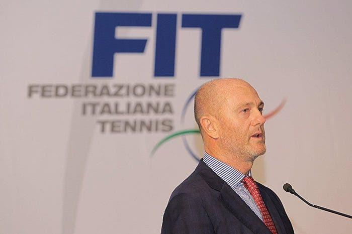 La FIT si riunisce a Cortina. E la spending review?