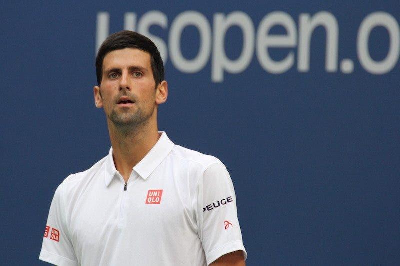 US Open: il peso delle assenze