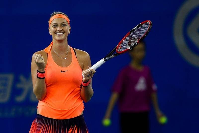 Pagelle: il tramonto di un'era, tra la noia di Novak e i lampi di Petra