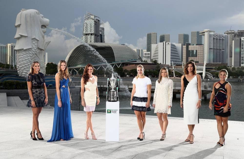 Incontri Eventi a Singapore asiatico dating Terranova
