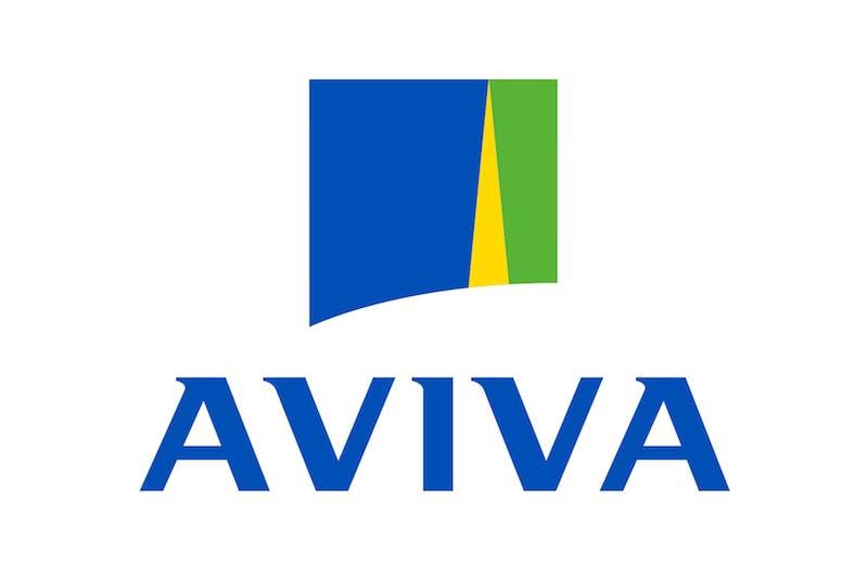Serie A1: AVIVA al fianco del Tennis Park Genova con Fabio Fognini