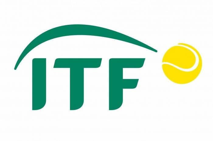"""L'ITF inaugura le """"quali"""" continentali a cinque cerchi"""