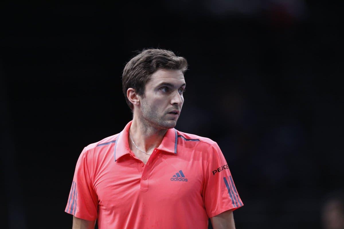 ATP Metz: Simon saluta il torneo, Mischa Zverev avanza in tre