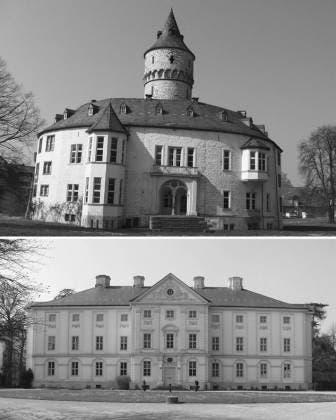 Oelber e Bruggen, dove tutto ebbe inizio