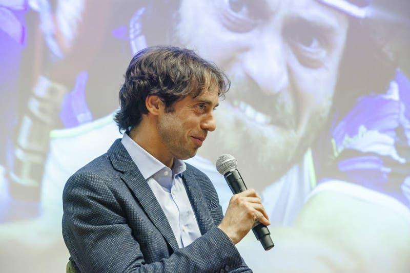 Auguri Matrimonio Uomo : Matrimonio del sindaco capasso arriva il telegramma di auguri di