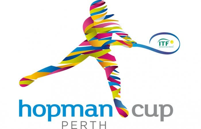 L'ATP World Team Cup potrebbe segnare la fine della Hopman Cup