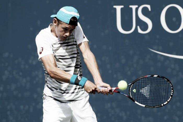 """Pat Rafter: """"De Minaur giocherà il suo miglior tennis entro 4-5 anni"""""""