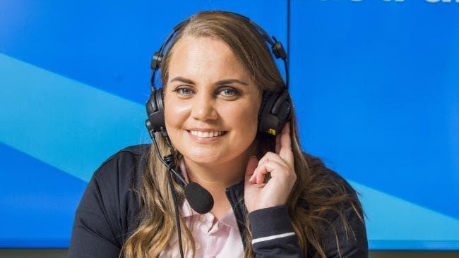 L'ultimo comeback di Jelena Dokic: sarà commentatrice all'Australian Open