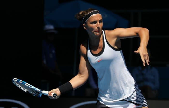 WTA Tianjin: Errani e Sharapova come nei giorni migliori