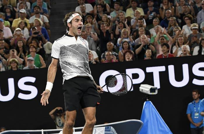 Tennis e mental coaching: tu chiamali se vuoi, obiettivi