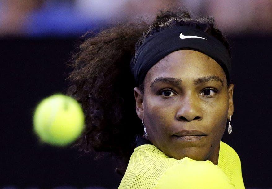 """Serena non tornerà da mamma. Maria """"figliol prodiga"""" può tornare n.1"""