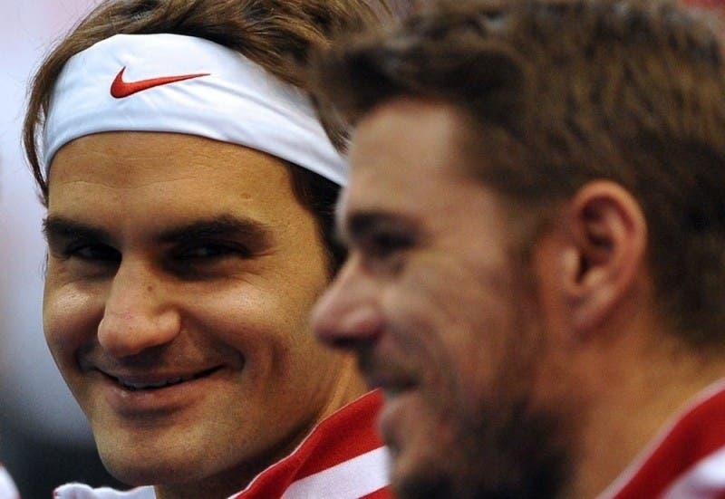 IW: Federer per il 90esimo titolo