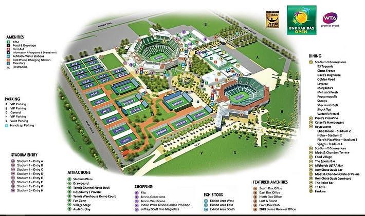 IW tennis garden 710 pix