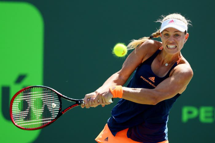 tennis wta singler miami