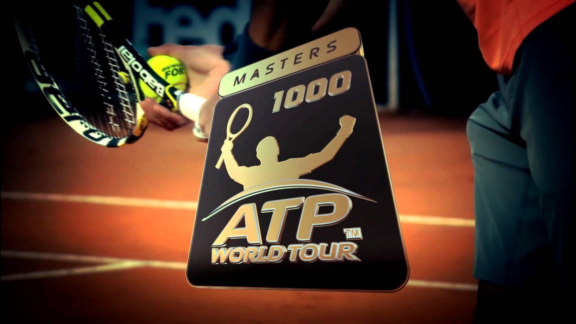TV e Rete: SKY riparte da IW, Masters 1000 in esclusiva fino al 2020