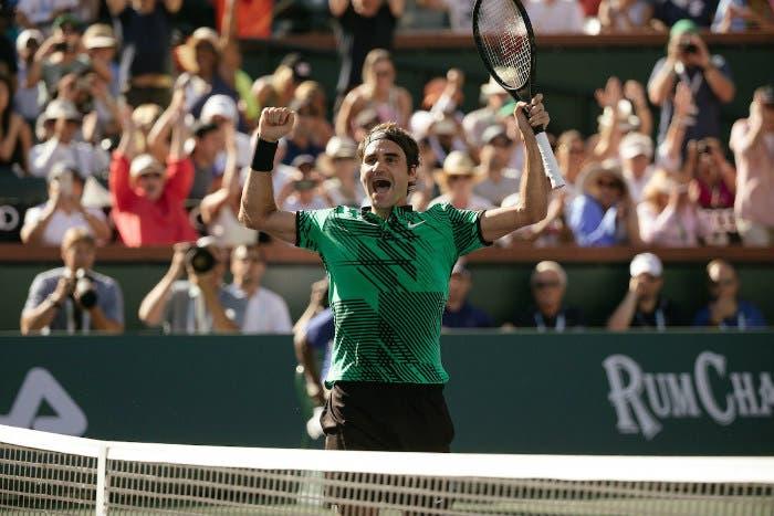 "ATP Ranking: Federer sorpassa Nadal, Wawrinka ""vede"" il n.2"