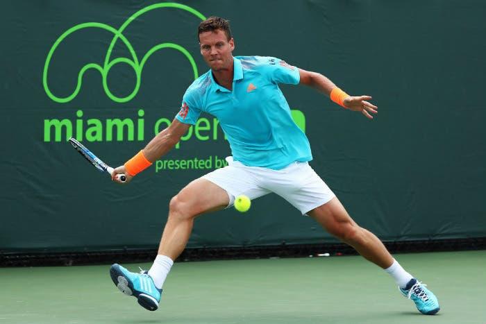 tennis miami live