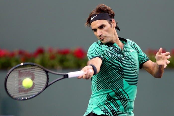 Ubipodcast (con il vice): Federer è nella pace dei sensi