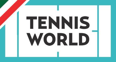 tennisworld-logo-blue
