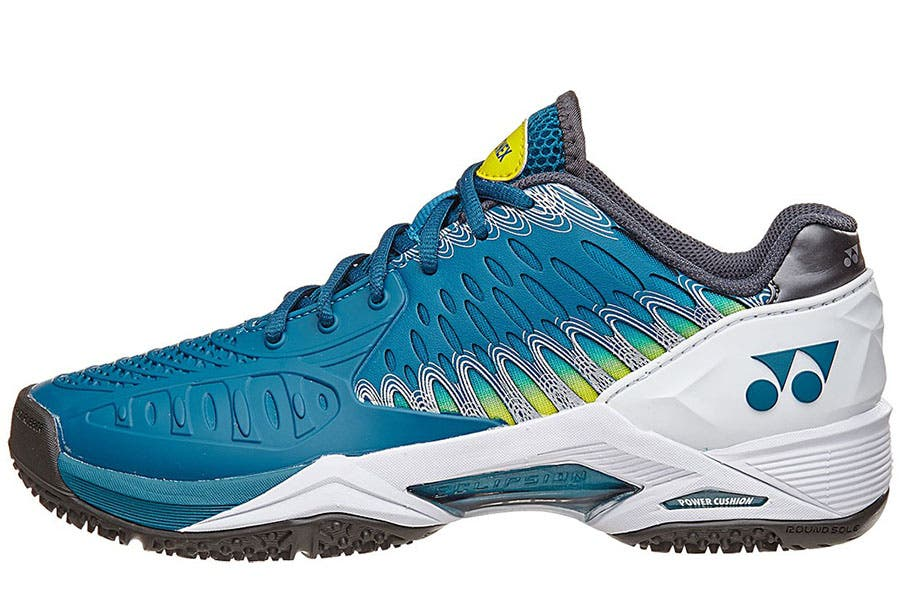 Scarpe Power Le Wawrinka 2 Eclipsion Di Cushion Yonex gXwdBqX 98100cd203d