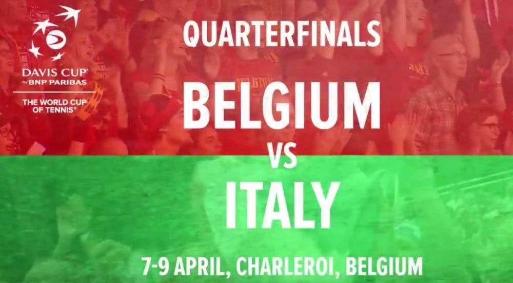 Più grande sito di incontri Belgio