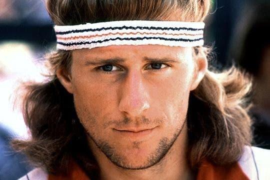 Roland Garros Story: dal decennio australiano all'era Borg