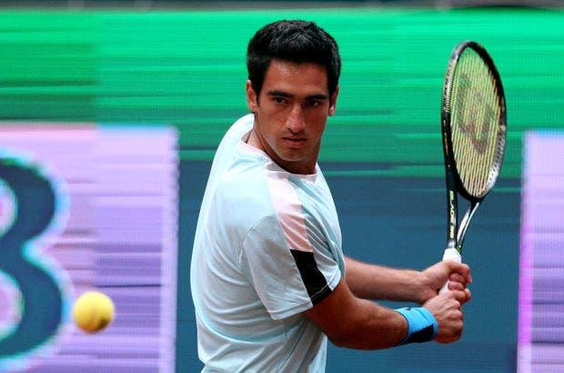 ATP Budapest: quando la wild card c'è… ma il nome è sbagliato!