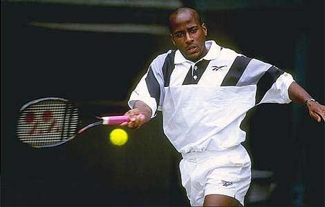 Accadde Oggi: le Bermuda salutano il grande tennis