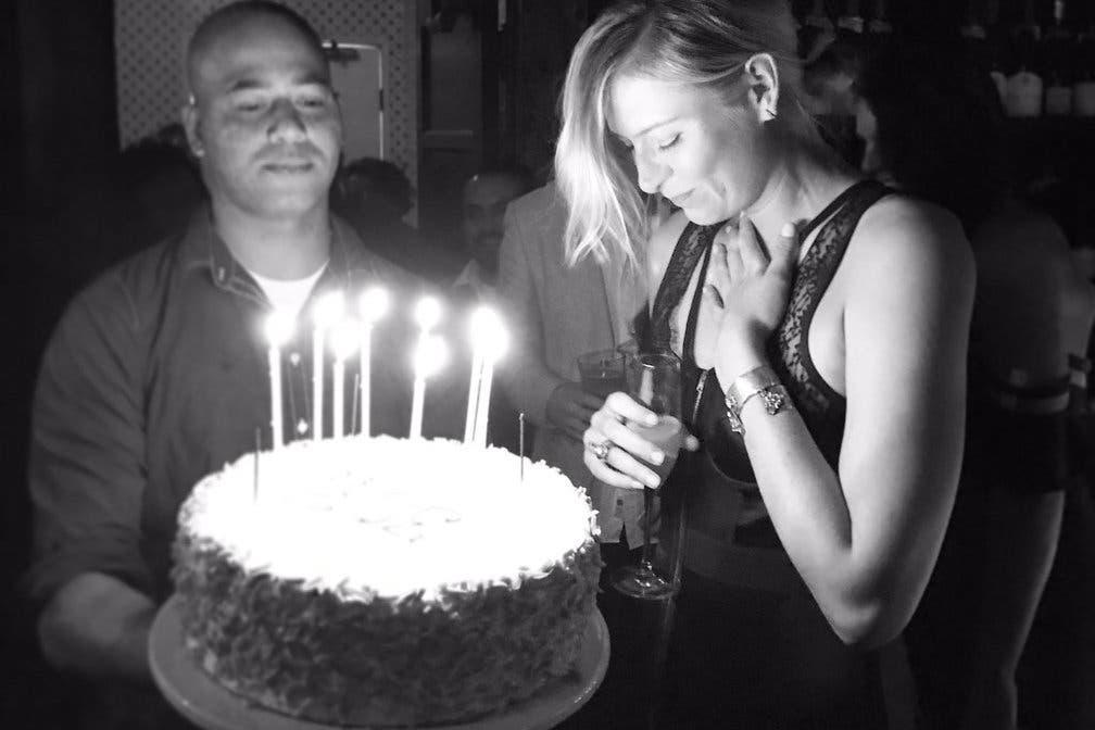 I 30 anni di Sharapova: si può ricominciare