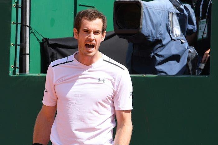 ATP Montecarlo: Ramos e Cuevas, le stelle stanno a guardare
