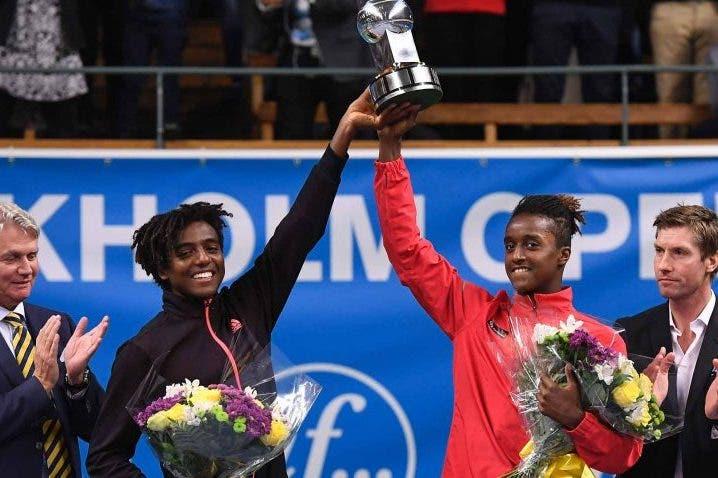 Next Gen ATP: la spirale del tennis svedese e i fratelli Ymer