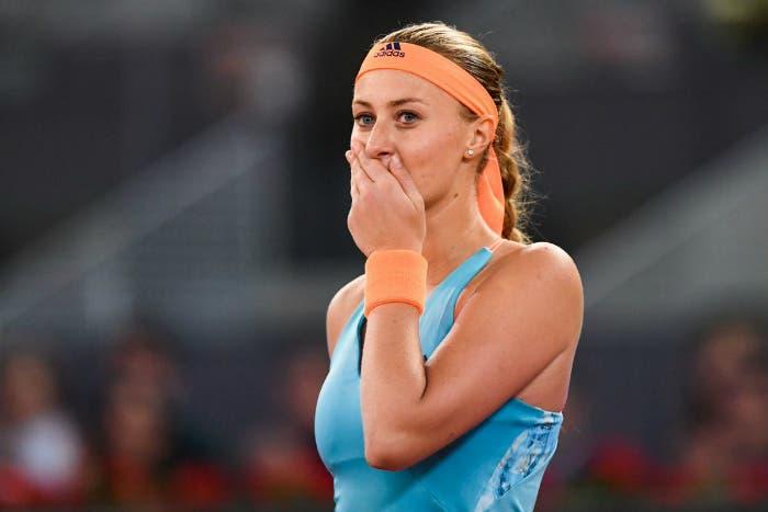 WTA Ranking: Mladenovic n.10, Barty n.20. Chi sarà numero 1?