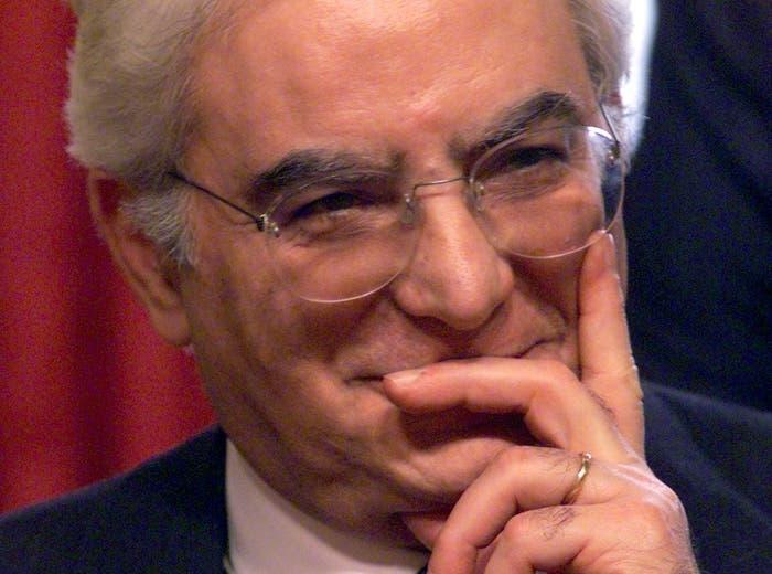 Il Presidente della Repubblica Mattarella premierà il vincitore del torneo maschile