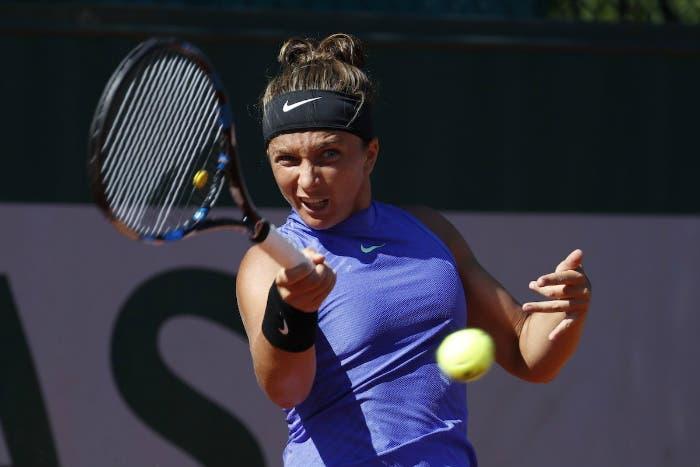 WTA Bastad: Errani avanti senza brillare. In tabellone anche Trevisan
