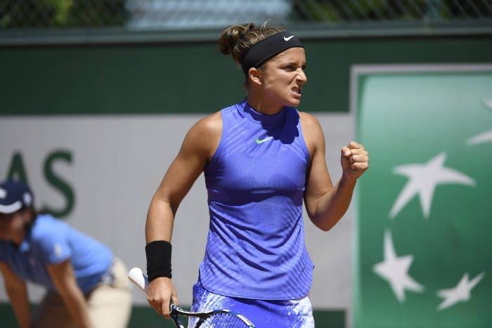 WTA Auckland: Errani sostituirà Azarenka. In attesa della sentenza