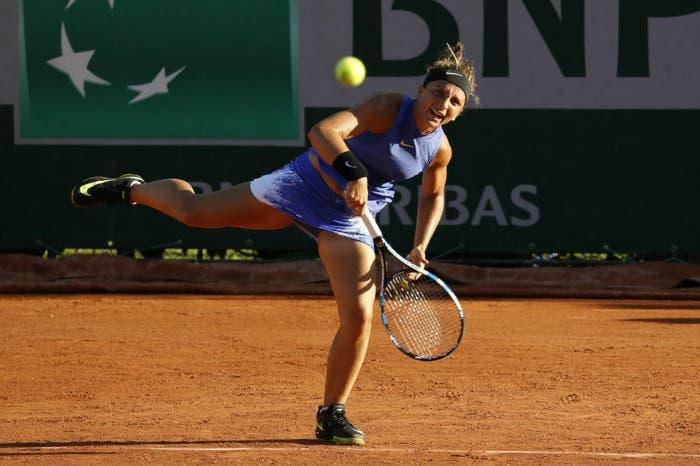 WTA 125 Bol: esordio ok per Errani. E c'è anche… Kyrgios!