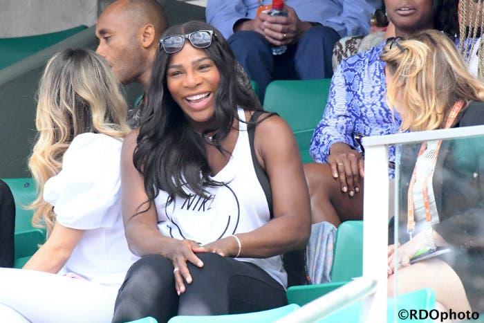"""Serena annuncia il ritorno: """"Difenderò il titolo in Australia"""""""