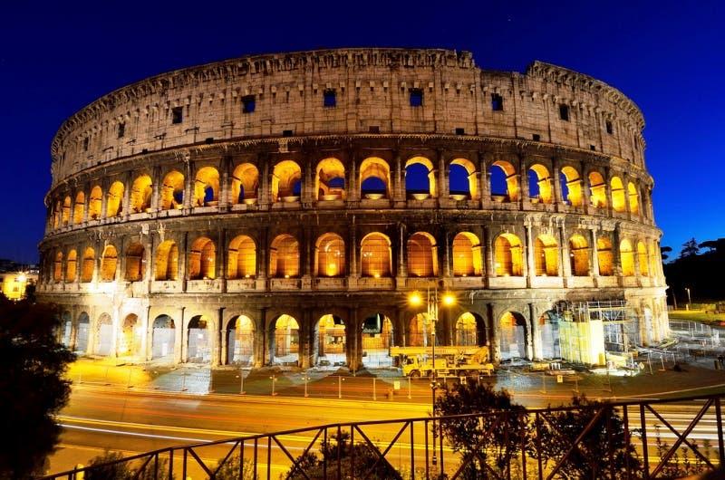 Tennis In Tour Roma A Spasso Per La Città Eterna