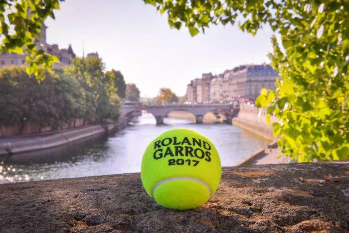 Nati sbagliati, quando il tennis insegue Twitter e non viceversa