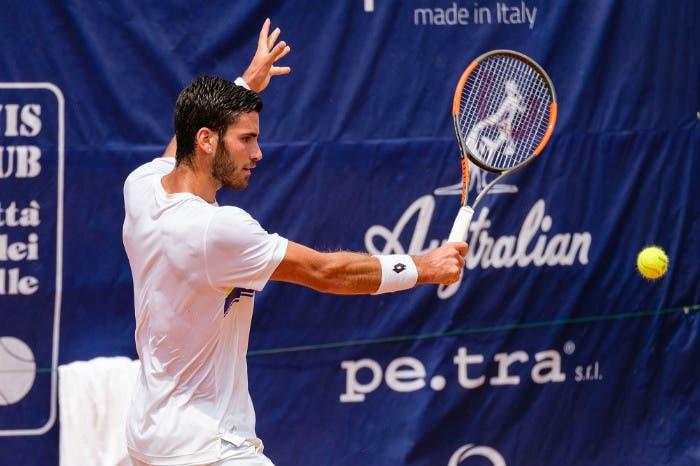 Mondo Futures: secondo titolo in stagione per Pellegrino