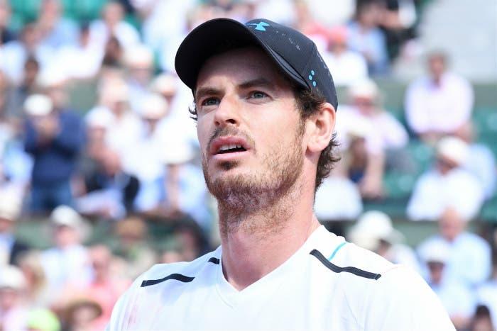 Andy Murray operato a Melbourne, ritorno prima di Wimbledon?