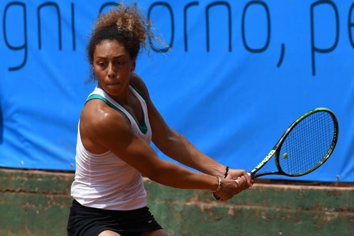 Tornei ITF e Junior: i campioni e le campionesse della settimana