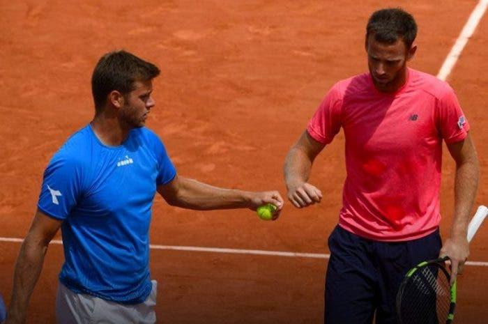 ATP 2017, storie di doppio: la prima volta di Venus e Harrison (e non solo)