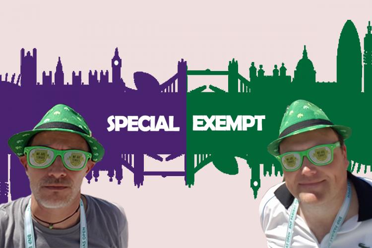 Special Exempt: Nadal perde la maratona, Kerber perde il trono