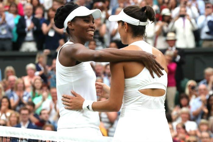 Votate per il sondaggio WTA: la migliore, il ritorno, la più migliorata