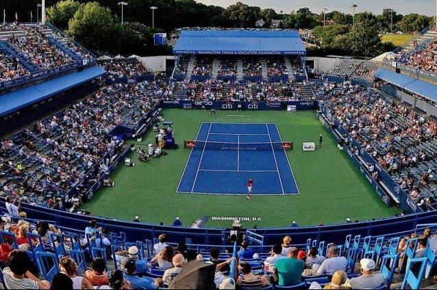 TV e rete: anche la WTA adesso ha uno streaming