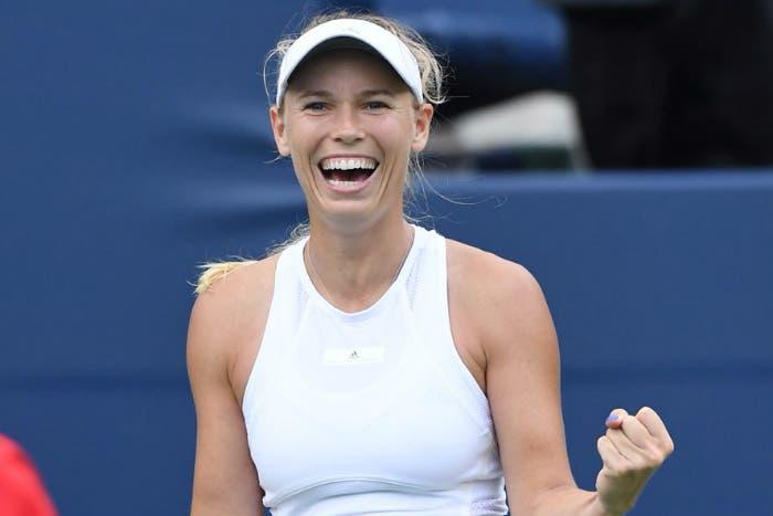 WTA Ranking: Wozniacki ritorna n.2. Goerges (n.12) prossima top10?