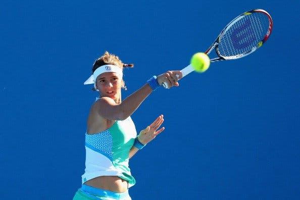 US Open, quali: grande risposta dell'Italtennis femminile