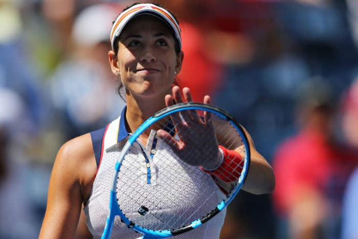 WTA Ranking: Muguruza in vetta, Venus in top 5